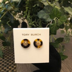 💕 Tory Burch Earrings 💕